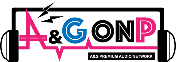 AG-ON Premium